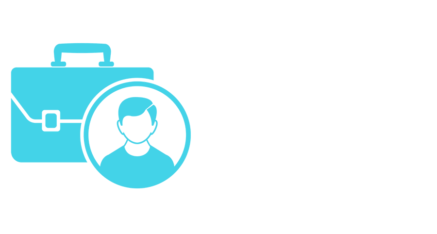 Bizpot – Home of Businesses and Professionals in Sri Lanka