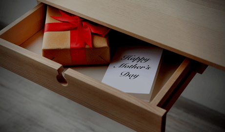 Gifts and Greeting Cards